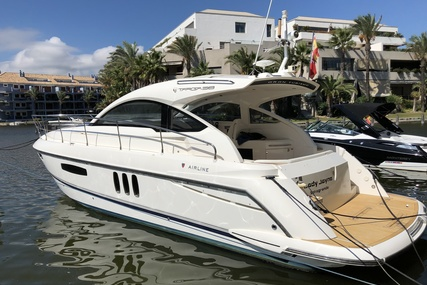 Fairline Targa 38 GranTurismo for sale in Spain for £229,950