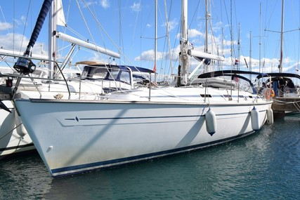 Bavaria Yachts 49 for sale in Croatia for €75,000 (£66,671)