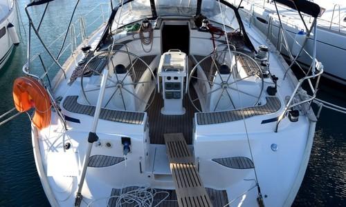 Image of Bavaria Yachts 49 for sale in Croatia for €75,000 (£64,596) Dalmatia (, Croatia