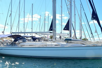 Bavaria Yachts 49 for sale in Croatia for €75,500 (£66,650)