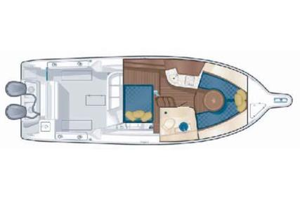 Pursuit OS 315 Offshore for sale in United States of America for $190,000 (£136,029)