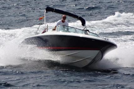 Chris-Craft Launch 22 for sale in Spain for £37,500