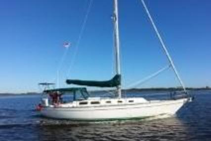 Cal Sloop for sale in United States of America for $37,500 (£26,694)