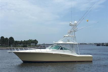 CABO Sportfish for sale in United States of America for $599,000 (£469,061)