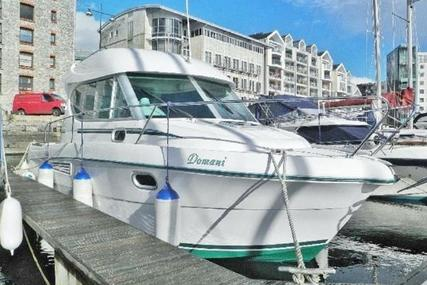 Jeanneau Merry Fisher 805 for sale in United Kingdom for £33,000