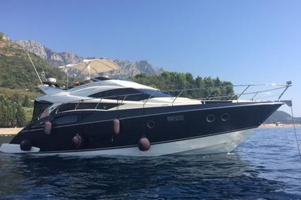Marquis 500 Sport Bridge for sale in Montenegro for €470,000 (£417,681)