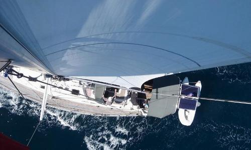 Image of Gib'sea Master 522 for sale in Australia for $275,000 (£151,738) Whitsundays, Australia