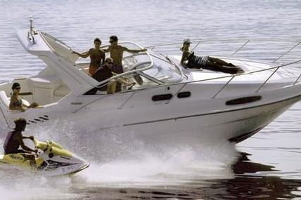 Sealine S28 Sports Cruiser for sale in Italy for €49,000 (£43,090)