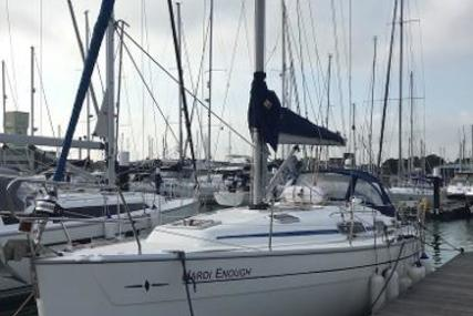 Bavaria 38 Cruiser for sale in United Kingdom for £71,995