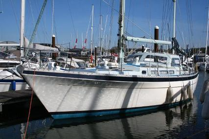 Moody 42 Ketch for sale in United Kingdom for £50,000