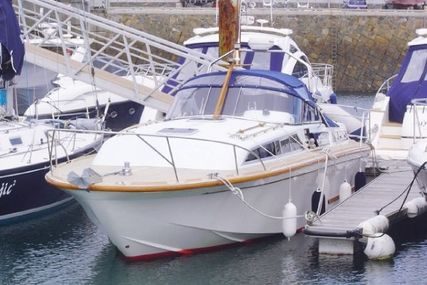 Swordsman 37 Aft Cabin for sale in United Kingdom for £99,500