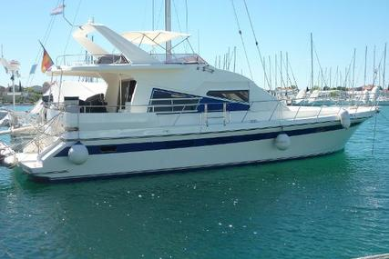 Symbol 53 Flybridge for sale in Italy for €170,000 (£150,505)