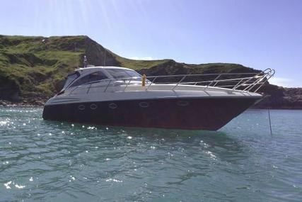 Windy Typhoon 43 for sale in United Kingdom for £149,000