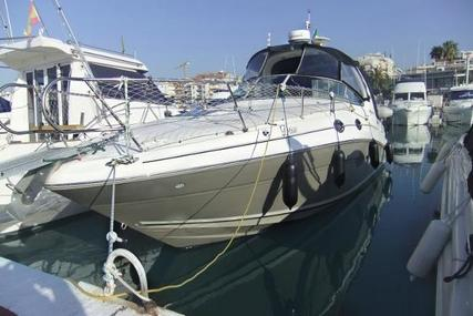 Sea Ray Sundancer 315 for sale in Spain for €60,000 (£52,763)