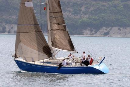 Comar COMET 12 for sale in Italy for €60,000 (£53,559)