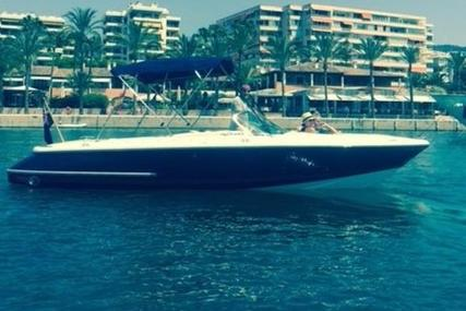 Chris-Craft 22 for sale in Spain for £39,000