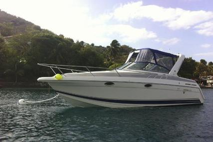 Formula 27 Cruiser for sale in Saint Vincent and the Grenadines for $55,000 (£39,156)