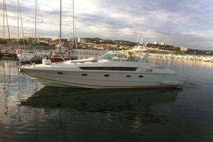 Jeanneau Prestige 41 for sale in France for €69,000 (£61,624)
