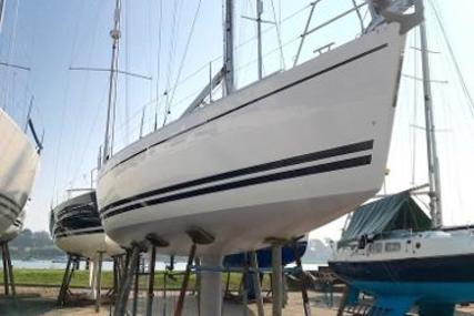 Arcona 400 for sale in United Kingdom for £139,950