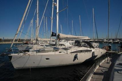 Elan 514 for sale in Uruguay for €219,500 (£195,431)