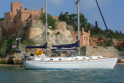 Morgan Series 9 for sale in Greece for $79,900 (£58,017)