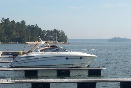 Grandezza 31dc for sale in Finland for €178,000 (£158,186)