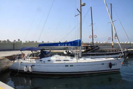 Beneteau Oceanis 473 for sale in Bulgaria for €99,000 (£88,417)
