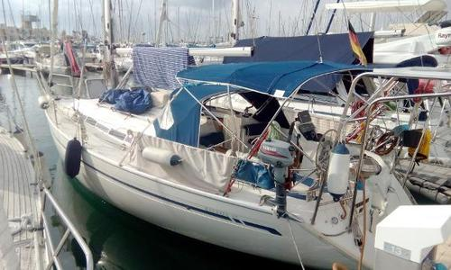 Image of Bavaria 37 for sale in Spain for €65,000 (£56,853) Alicante, Spain