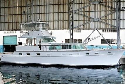Allied Marine Motor Yacht for sale in Venezuela for $150,000 (£108,917)