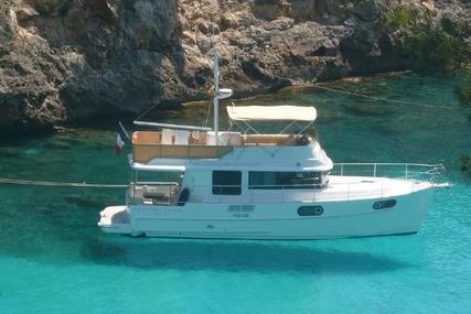 Beneteau Swift Trawler 44 for sale in Spain for €330,000 (£291,873)