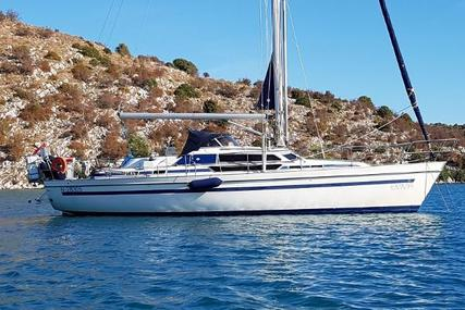 Sunbeam 42 C for sale in Croatia for €115,000 (£101,713)