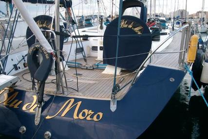 STARKEL DE CESARI Custom for sale in Italy for €360,000 (£314,611)