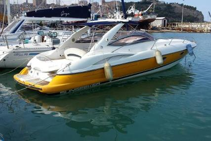 Sunseeker Superhawk 34 for sale in Italy for €60,000 (£53,773)