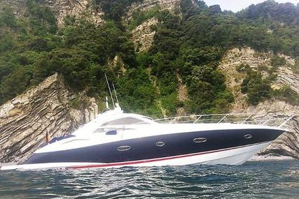 Sunseeker Predator 55 for sale in Spain for €359,000 (£316,606)