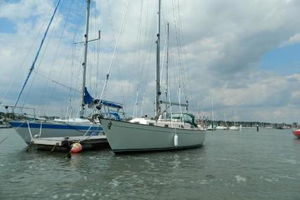 Victoria 34 for sale in United Kingdom for £47,500