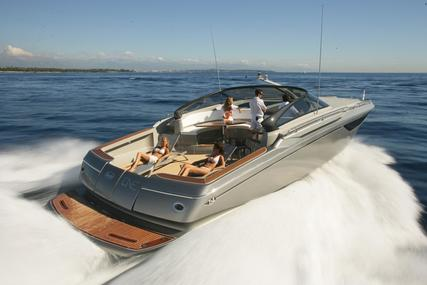 Baia ONE 43 for sale in France for €199,000 (£178,347)