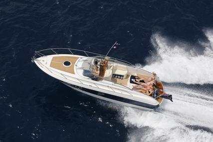 Windy 32 Grand Tornado for sale in France for €139,000 (£122,649)