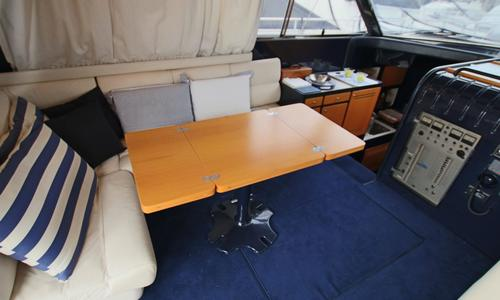 Image of Riva 42 Malibu for sale in France for €95,000 (£82,681) Cannes, , France