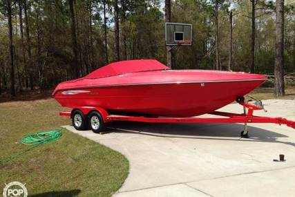 Stingray 230 SX for sale in United States of America for $38,900 (£29,475)