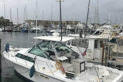 Wellcraft 3200 Coastal for sale in United States of America for $13,000 (£10,234)
