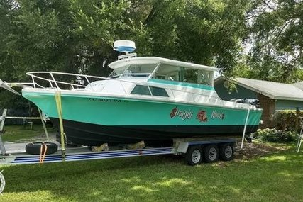 Stamas 26 for sale in United States of America for $23,500 (£17,763)