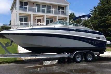 Crownline 220 CCR for sale in United States of America for 22.000 $ (15.760 £)