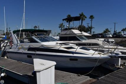 Bayliner 2855 Ciera DX/LX Sunbridge for sale in United States of America for $18,500 (£13,997)