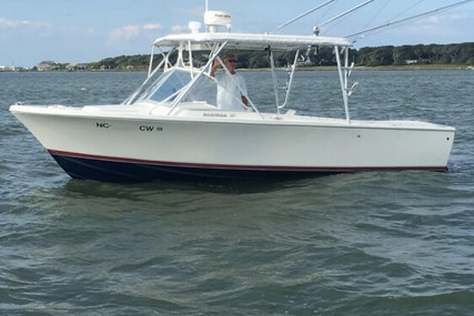Bertram 25 for sale in United States of America for $22,500 (£15,935)