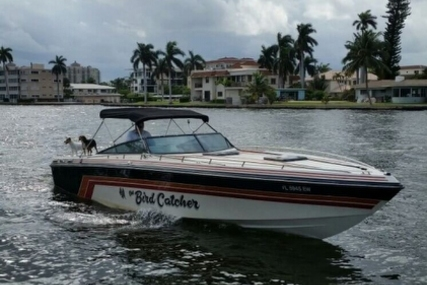 Baja Force 320 for sale in United States of America for $14,500 (£10,448)