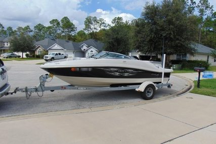 Sea Ray 185 Sport for sale in United States of America for 17.500 $ (12.496 £)