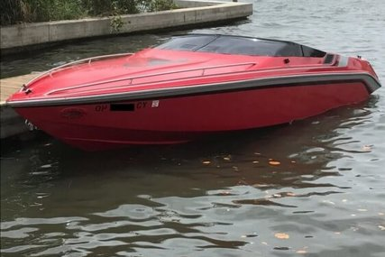 Chris-Craft Stinger 222 for sale in United States of America for $10,000 (£7,699)