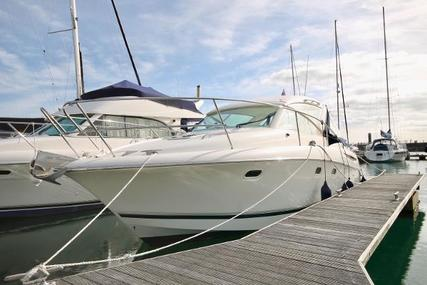 Jeanneau Prestige 30 S for sale in United Kingdom for £74,995
