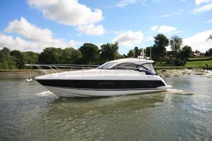 Fairline Targa 38 Gran Turismo for sale in United Kingdom for £ 279.000