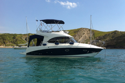 Beneteau Antares 30 for sale in United Kingdom for £109,950
